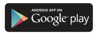 wholay-android-google-play